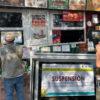 A la Burger...King, Cofepris suspende sucursal de la franquicia en Tulum
