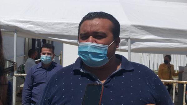 CDHEQROO registra 400 quejas contra policías de municipios