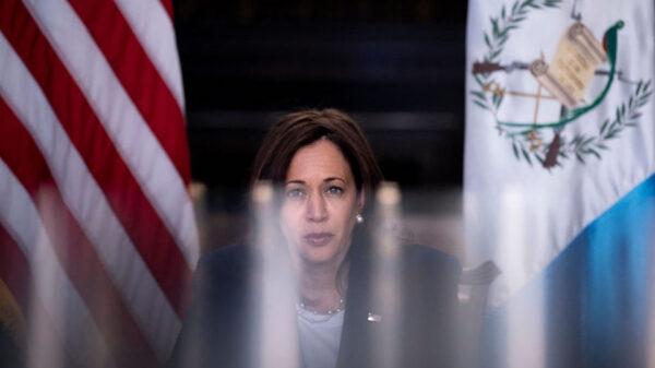 Donará Estados Unidos 310 mdd para ayuda humanitaria a Centroamérica.