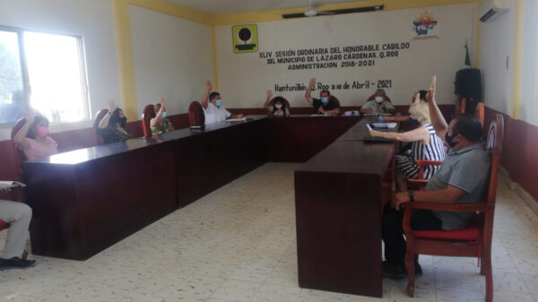 Aprueban el desarrollo habitacional y comercial Ciudad Maderas