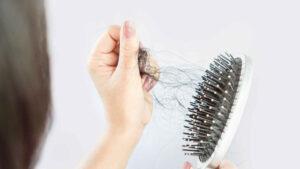 ¿Sufres de caída del cabello? Te presentamos este remedio natural, ¡chécalo!