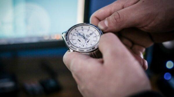 Yucatán: No se te olvide adelantar una hora tu reloj ante el cambio de horario