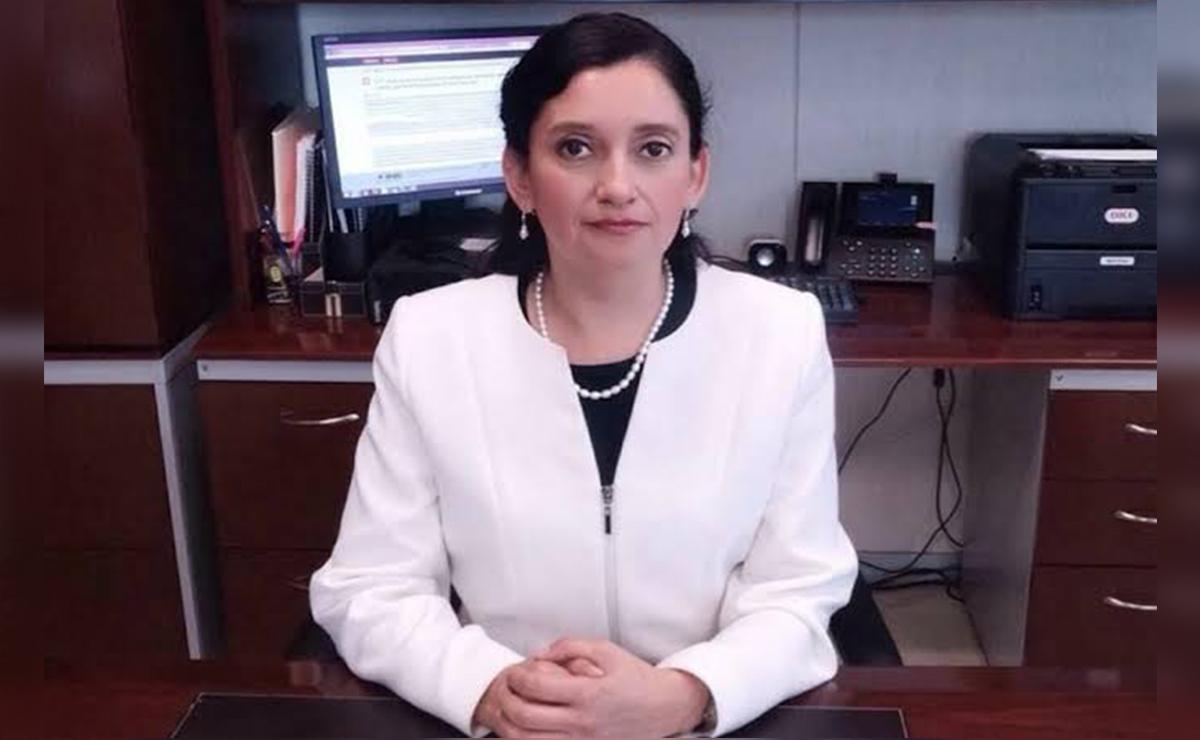 20 mil 349 ciudadanos fungirán como funcionarios de casillas en Quintana Roo