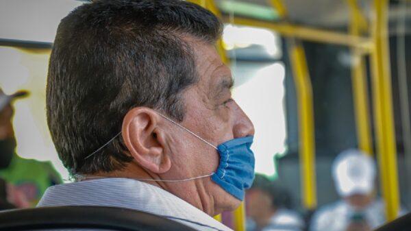 Reporte diario sobre Covid-19 en Yucatán: 60 nuevos contagios