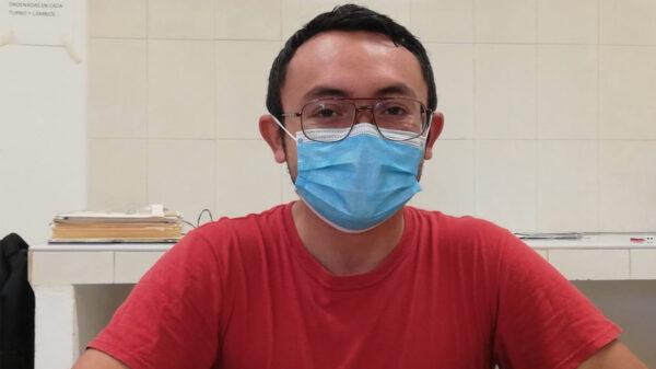Sin riesgo en Kantunilkín por efectos del dióxido de azufre