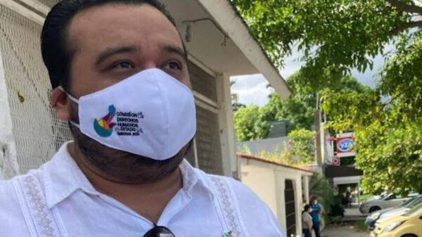 Discapacitados sufren discriminación laboral y académica en Quintana Roo: Cdheqroo