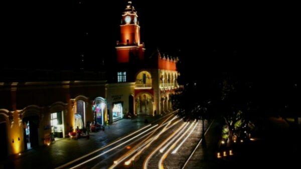 Empresarios piden 'acelerar' medidas para dejar a un lado las restricciones nocturnas en Yucatán