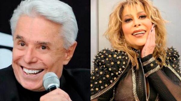 Enrique Guzmán cancela conciertos tras acusaciones de Frida Sofía