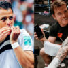 El atleta mexicano mejor pagado del mundo