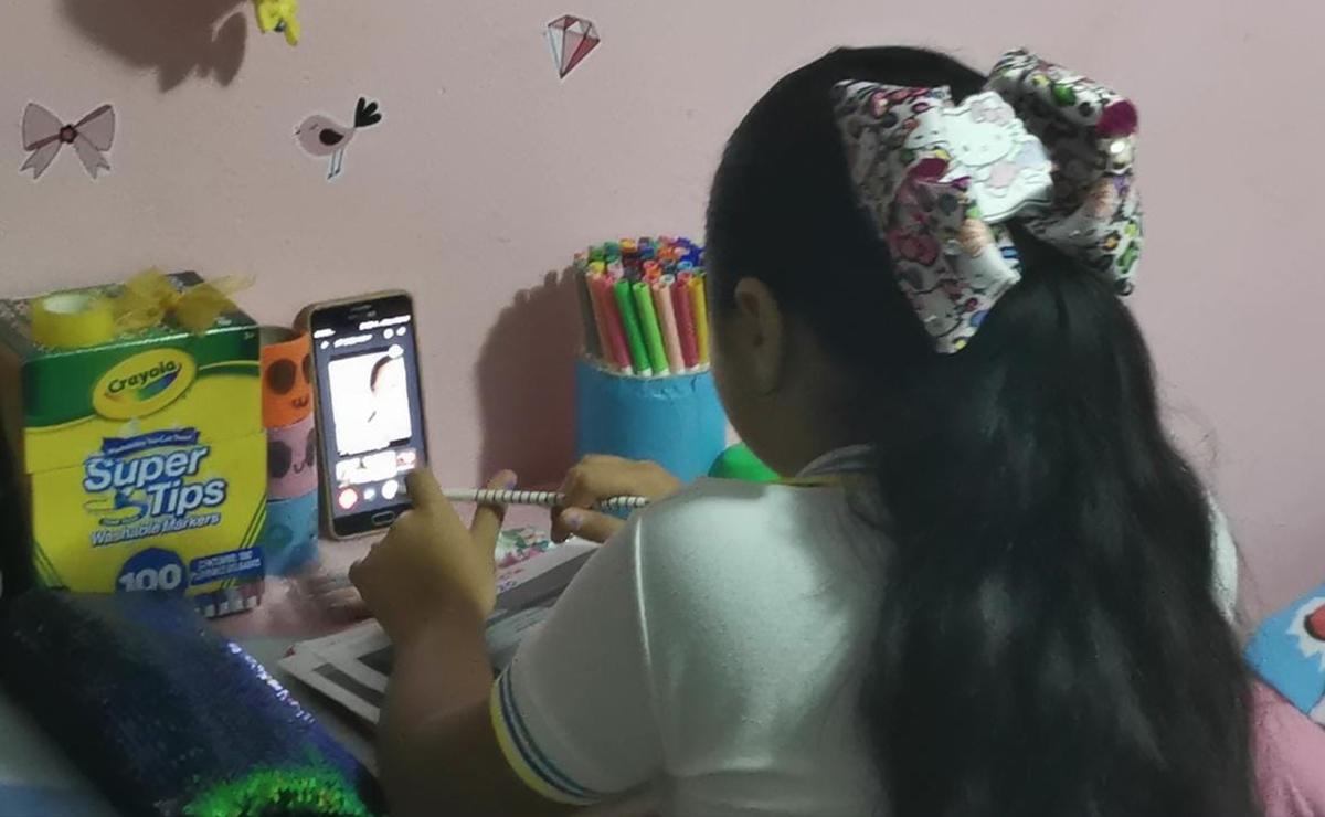 Culmina periodo vacacional para estudiantes en Quintana Roo