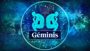 Estos signos del zodiaco son los más odiosos