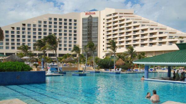 Cadena Hilton abrirá 30 nuevos hoteles en México para 2023