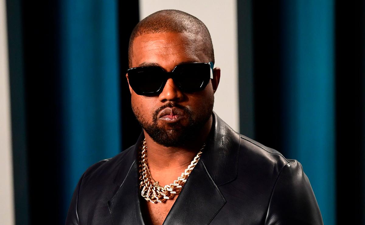 Kanye West hablara de su vida en documental de Netflix