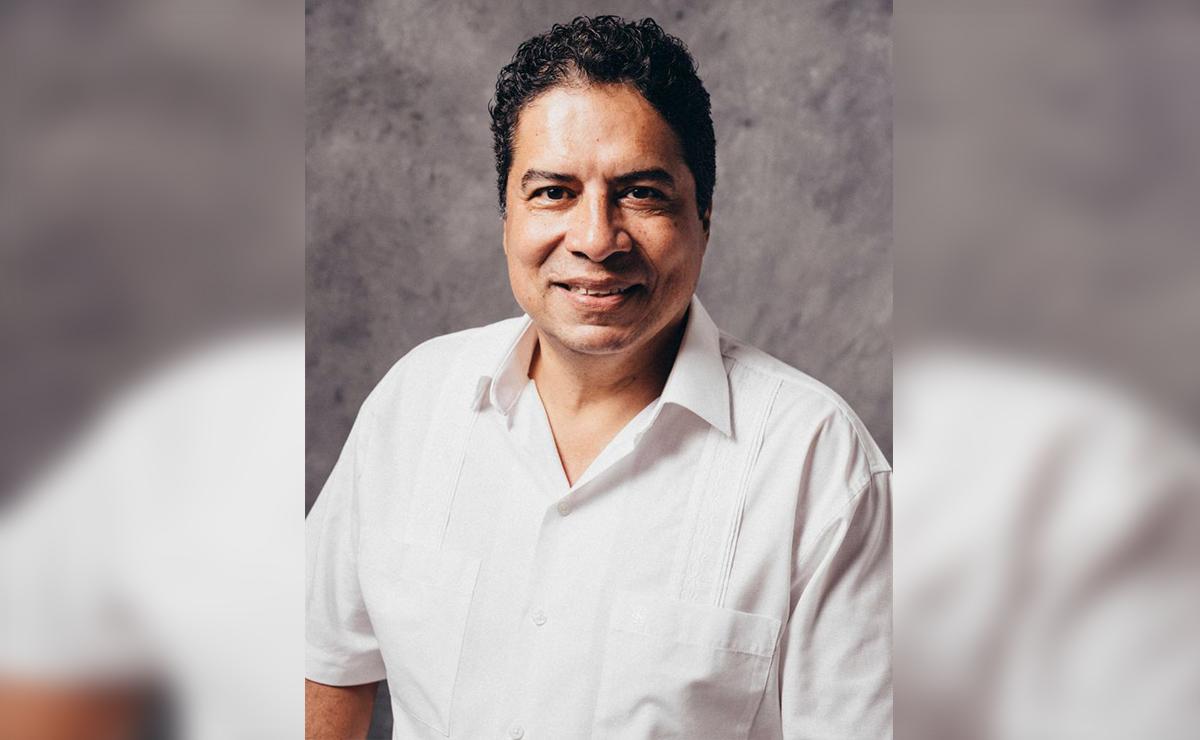 Sugieren empresarios de Playa Del Carmen debate entre candidatos