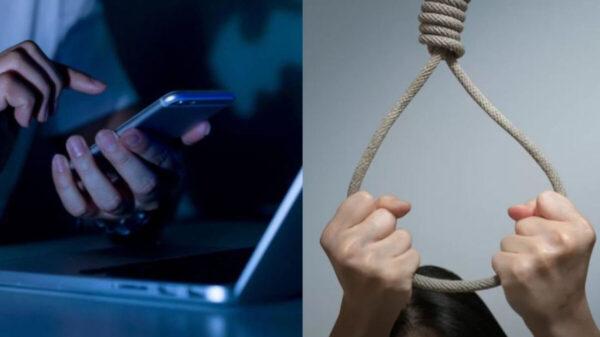Niño se suicida en Tamaulipas porque iba mal en sus clases en línea