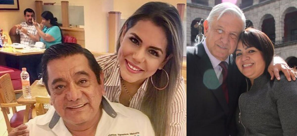 Postulará Morena a una mujer para la gubernatura en Guerrero