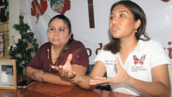 Inseguridad en Quintana Roo, exigen mujeres armarse de forma legal