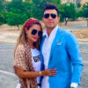 Ninel Conde niega haberse casado legalmente con Larry Ramos