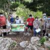 Combate Sesa el paludismo en Felipe Carrillo Puerto