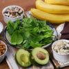 ¿Padeces Parkinson? Estos alimentos puedes consumir