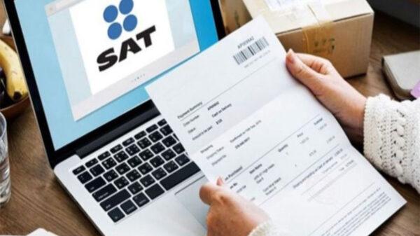 Habrá una prórroga para que las personas físicas presenten su declaración fiscal anual, informó el Sistema de Administración Tributaria (SAT)