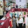Aprueba Benito Juárez bases para gobierno digital y trasparencia