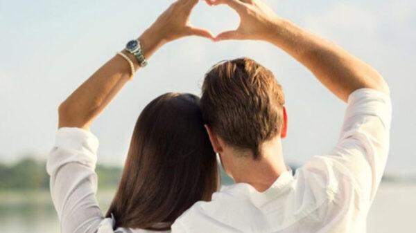 Estos signos del zodiaco destacan por ser más amorosos