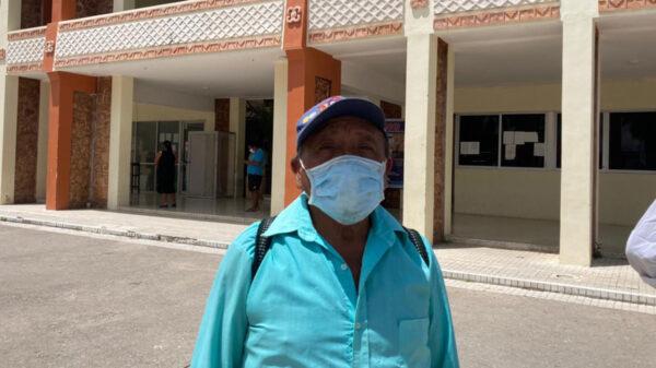 Tepich en el abandono pese a millonarias inversiones en Quintana Roo