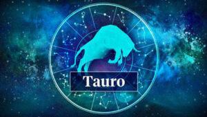 ¡Si eres de este signo del zodiaco, podrías dejar de ser soltero en este mes!