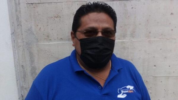 Temen taxistas playenses mano negra en elecciones sindicales