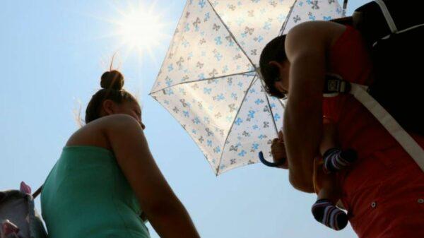 Pronóstico del Clima: Temperatura cálida para este miércoles en Yucatán