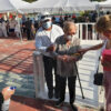 Aplicarán segundas dosis de la vacuna Sinovac en Cancún