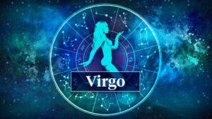 Mhoni Vidente te trae el horóscopo para hoy 24 de abril 2021