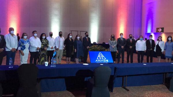 Quintana Roo está listo para la Cumbre Mundial del WTTC