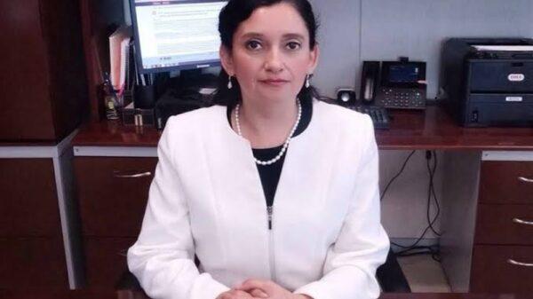 Apuesta INE a campañas propositivas y sin descalificaciones en Quintana Roo.