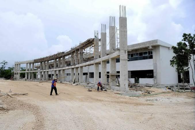 Zapateros yucatecos interesados en invertir en Parque Industrial de Chetumal; buscarán aprovechar los estímulos fiscales que ofrece el Sur.