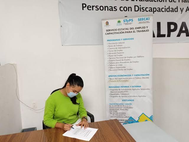 Desempleados en Quintana Roo 7 de cada 10 profesionistas.