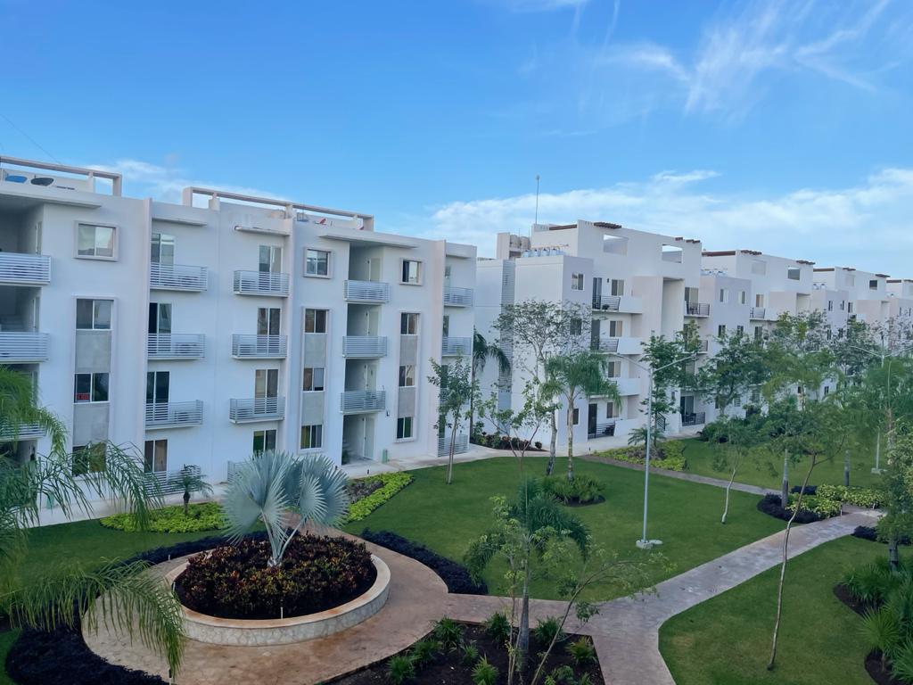 En Cancún Airbnb pone en riesgo salud de vecinos de Jardines del Sur 4.