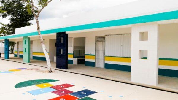 SNTE no ve viable volver a las aulas en junio en Quintana Roo.