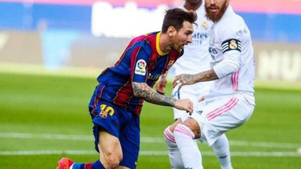 "Doce ""grandes"" clubes de futbol crean la Superliga Europea"