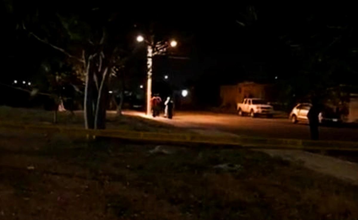 Lamentable hallazgo del cadáver de una joven en Mérida; presentaba signos de violencia