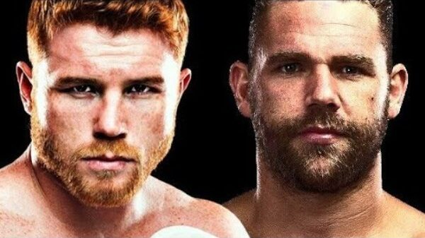 ¿Cuándo será la próxima pelea del Canelo Álvarez?