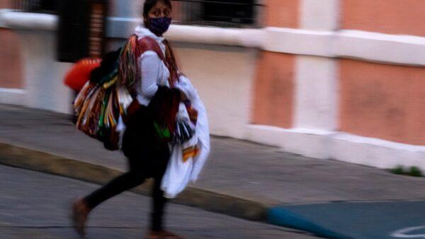 Reporte diario de Covid-19 en Yucatán: 86 nuevos contagios