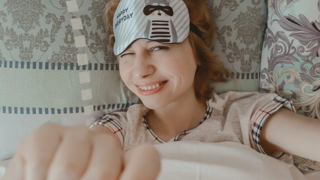 Colchones ideales para dormir mejor