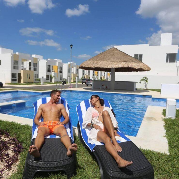 Tips para adquirir el crédito ideal y comprar casa en Cancún