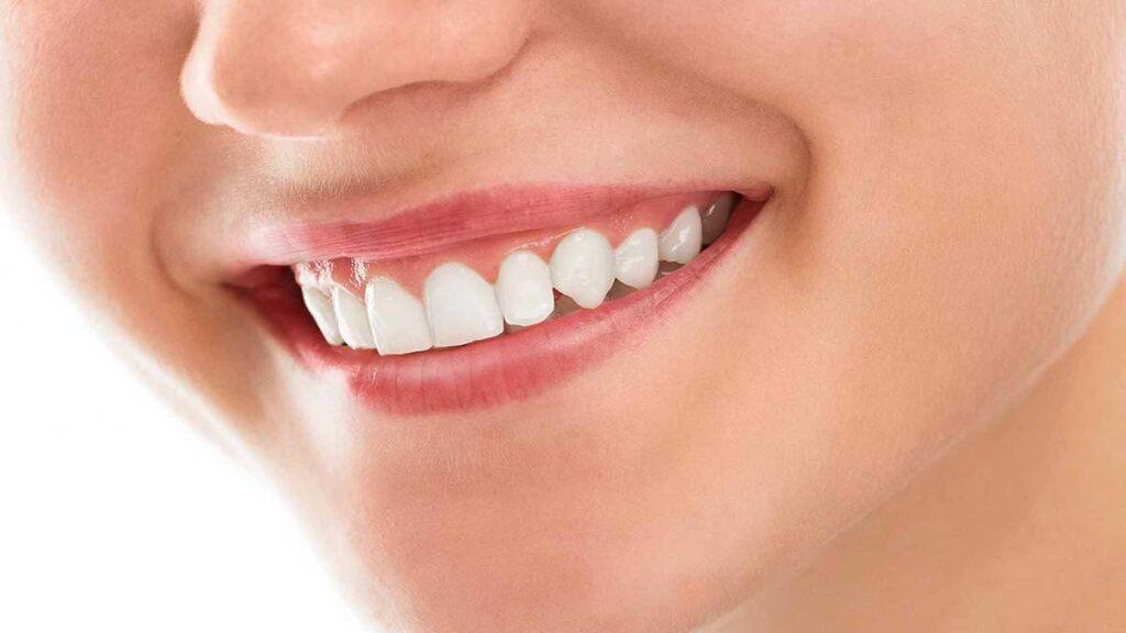 Luego de analizar las causas genéticas de las personas que tienen demasiados dientes investigadores japoneses buscan cómo obtener su regeneración en adultos
