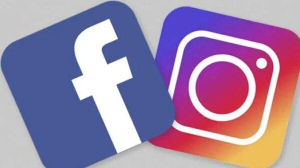 Facebook e Instagram comenzaron a aceptar apelaciones de los usuarios para eliminar publicaciones