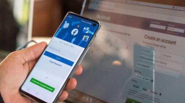 Tras una filtración de Facebook, los datos de más de 500 millones de usuarios de Facebook se publicaron en un foro de piratas informáticos