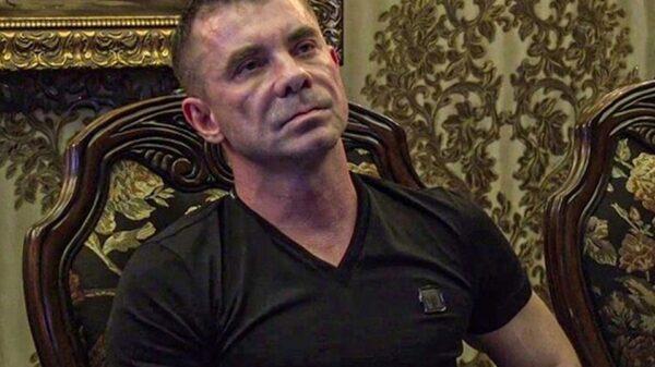 Frena juez la captura y deportación del empresario rumano Florian Tudor.