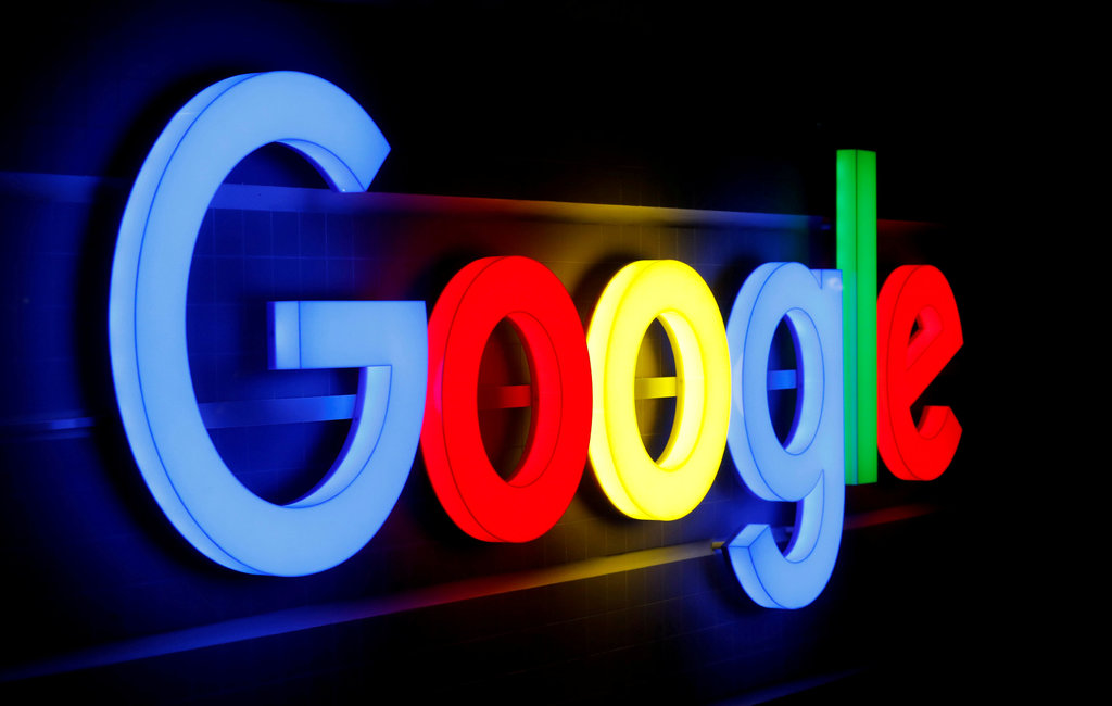 Con la actualización de su asistente virtual Google facilitará la gestión de dispositivos y tareas diarias